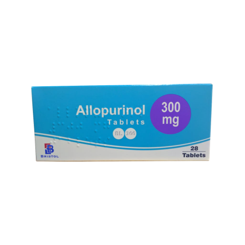 Neurontin 100 mg for sleep