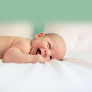 USA BEAUTY, BABY & TOILETRIES